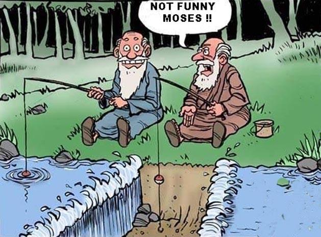 moses-fishing.jpg