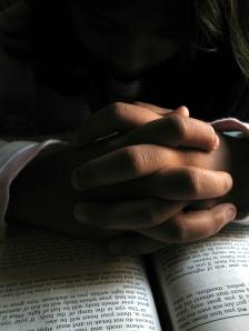 """""""Thy kingdom come, Thy will be done in earth, as it is in heaven."""" ~Matthew 6:10"""
