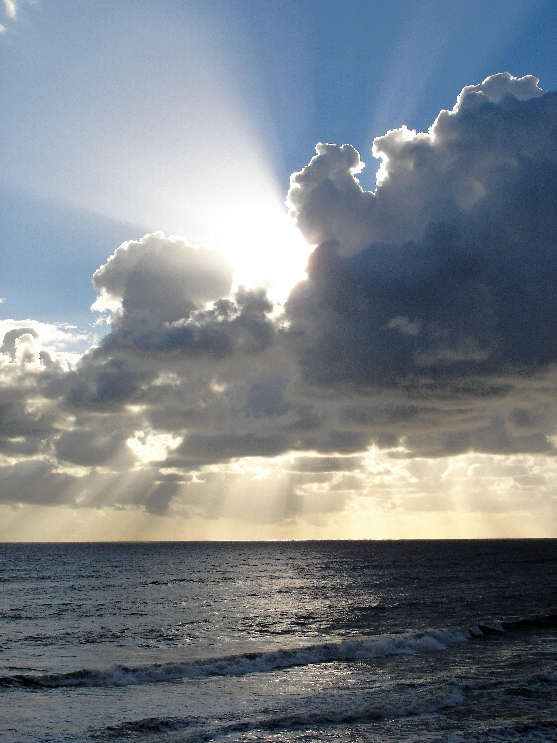 Sun The Sun And Tarot On Pinterest: Four Steps For Spiritual Restoration