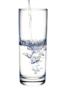 glass water fill-1