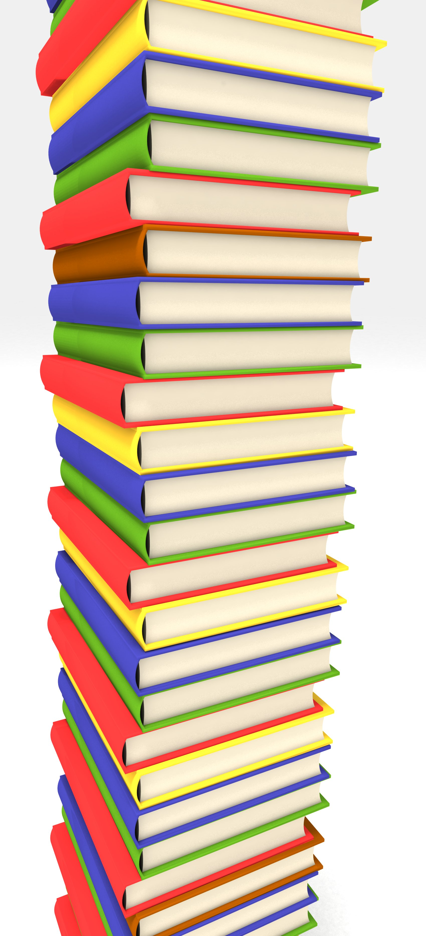 books pile apa guide visual xavier word writing research university favorite format children paper pillar iron gifted study should don
