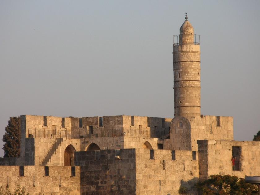 wall-Jerusalem