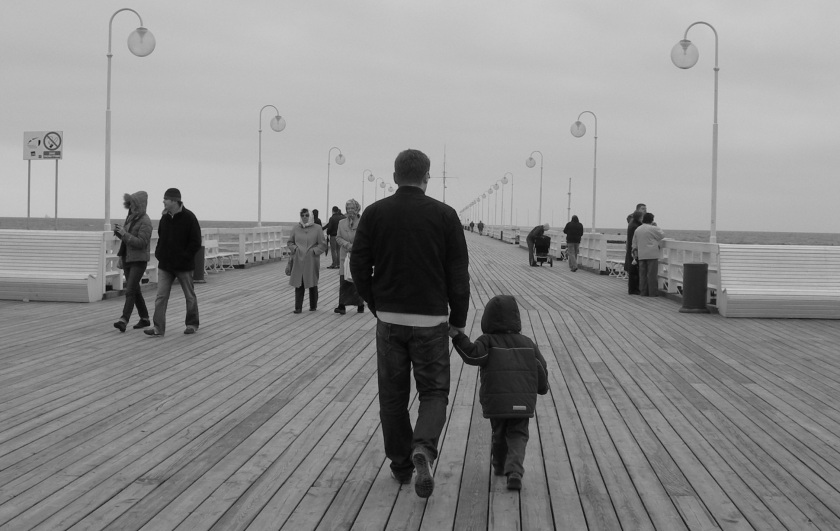 father & child-cropped