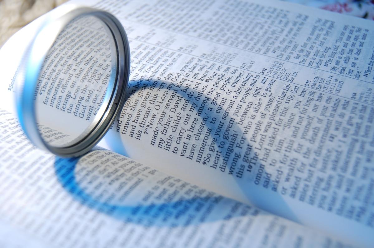 Bible_love