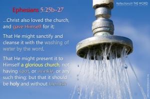 Ephesians 5_25-27 alt2