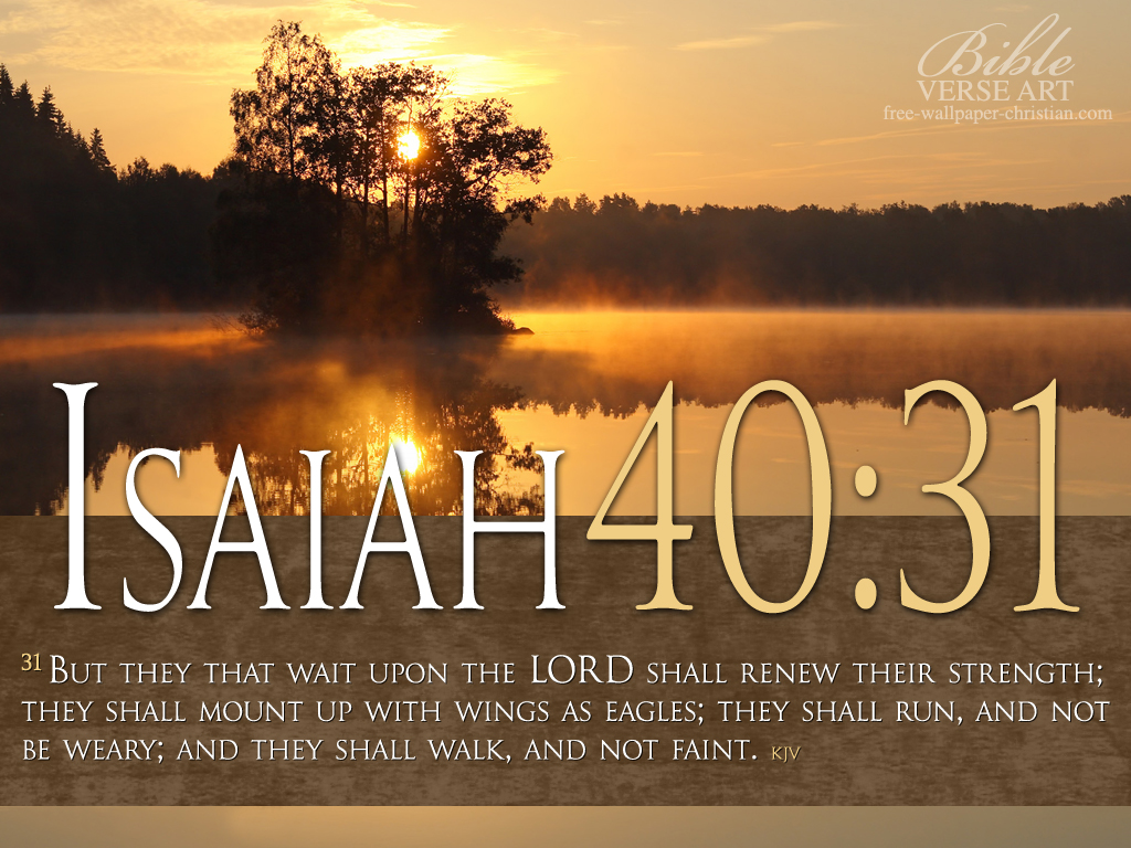 Forgiveness Bible Quotes Isaiah4031Photobibleverse  Reflections In The Word