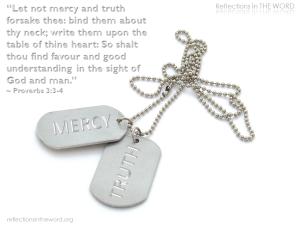 Proverbs 3_3-4