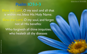 Psalm 103_1-3