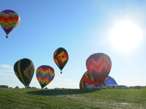hot-air balloons-1b