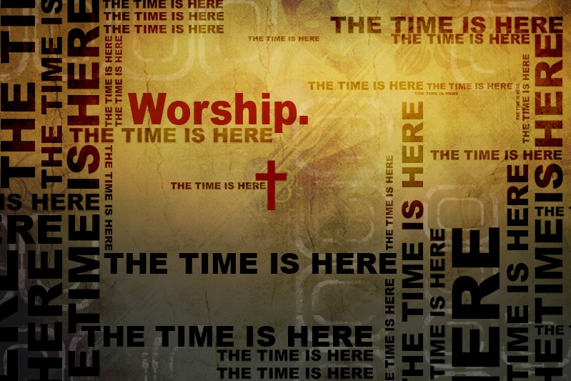 worship collage poster-cropped