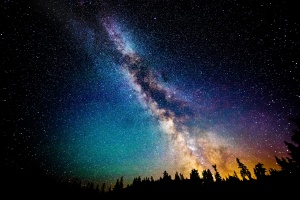 starry night-3