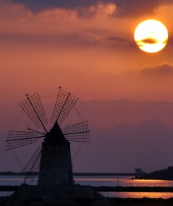 sunrise+windmill-cropped