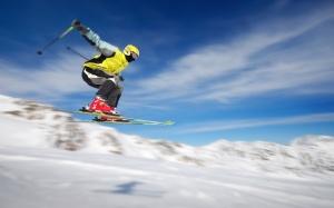 skier-3