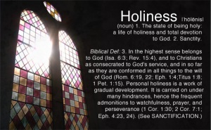 Holiness_Stained-Glass_W-Text