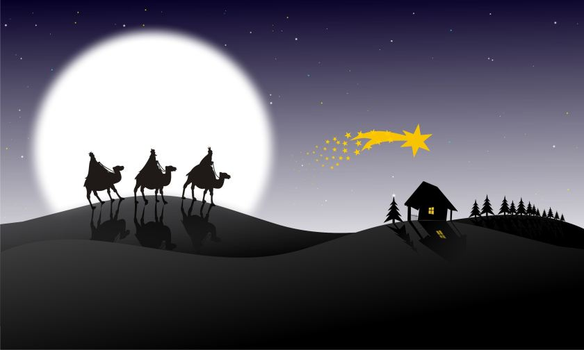 CHRISTmas_wise men-1