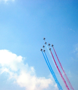 airshow jets-2