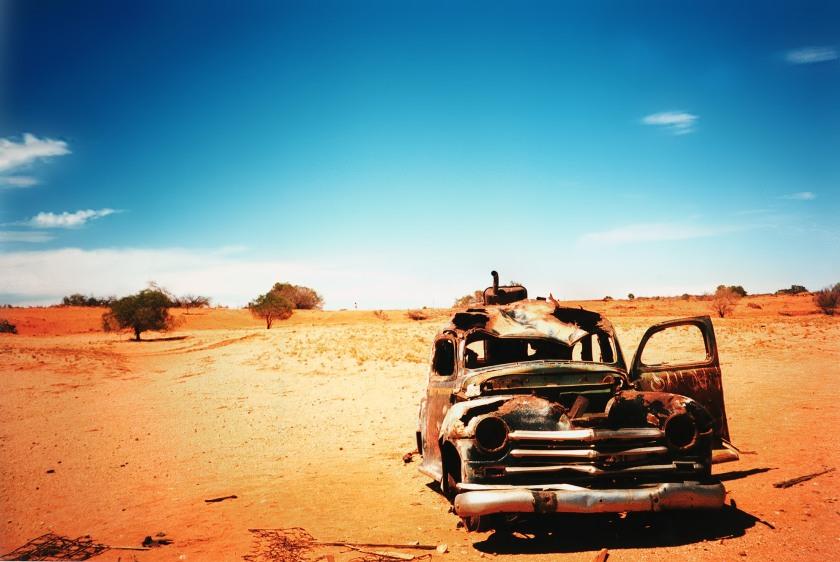 desert+truck-1