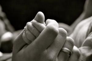 hands-6