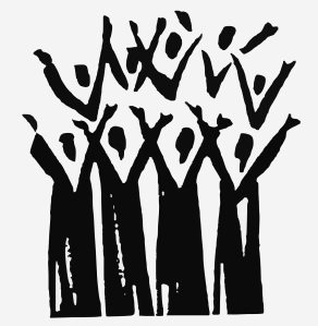 choir-303302_1280