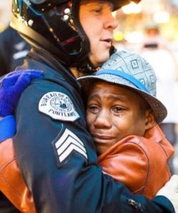 ferguson_protest_hug-cropped-2