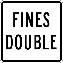 Fines_double