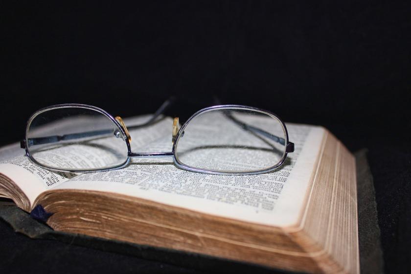 book-83126