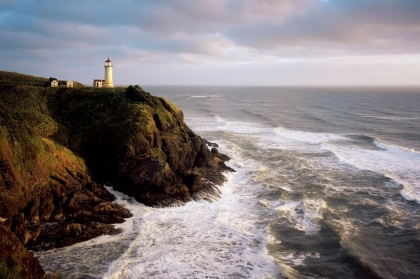lighthouse-4_cropped