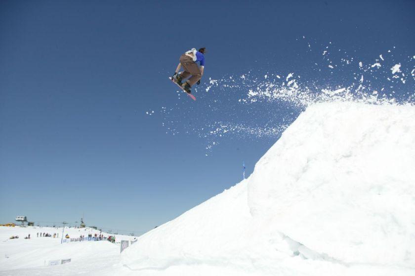 snowboarder-4