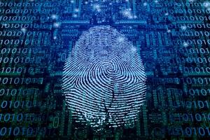 fingerprint-2