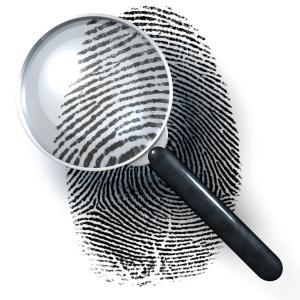 fingerprint+magnifying glass-2