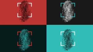 fingerprints-1