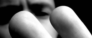 hand w. fingerprints-2