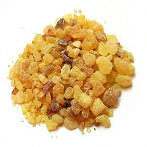 Olibanum_resin-frankincense
