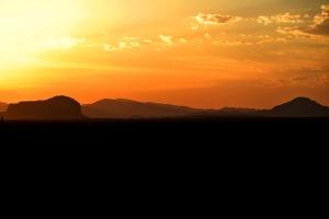 desert-sunrise-601