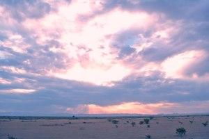 desert-sunrise-7-1-12c