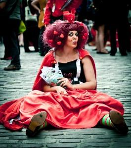 street-performers-870119_1920
