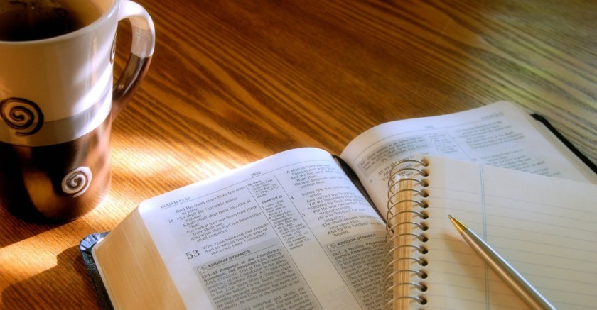 bible study-1