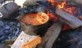 stew pot-1-cropped