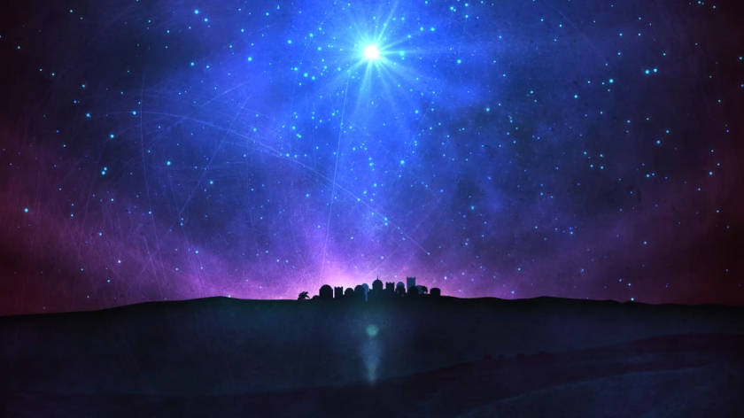 star-of-bethlehem-1