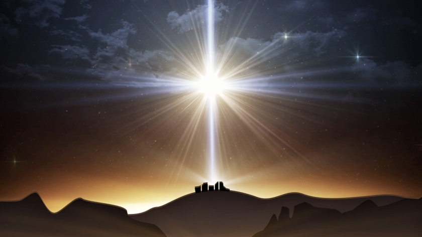 star-of-bethlehem-4