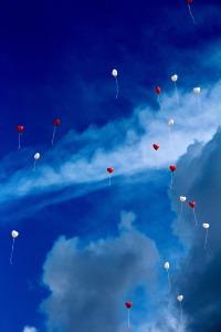 balloon-1046660_1920