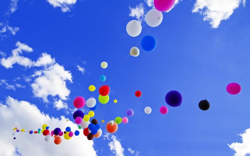 balloons-1b