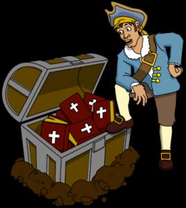 bible-treasure
