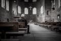 man-alone-in-church