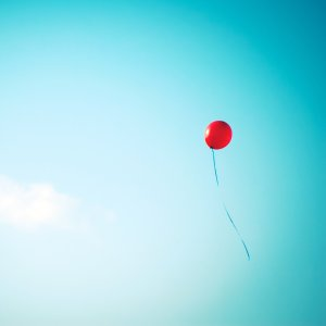 red-balloon-1